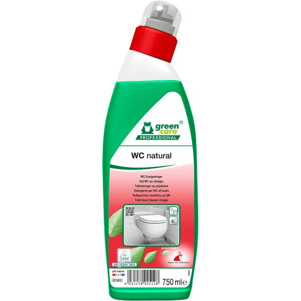 Tana GC WC natural Green Care