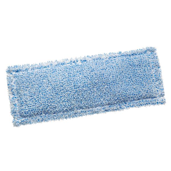 Meiko Microfaser-Mopp 50 cm