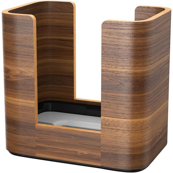 Tork Xpressnap® Tischspender Walnuss - N4