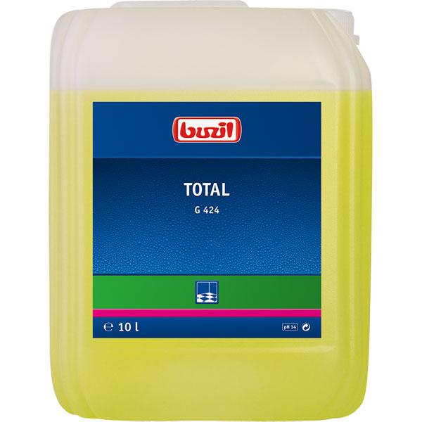 Buzil G 424 Total Grundreiniger