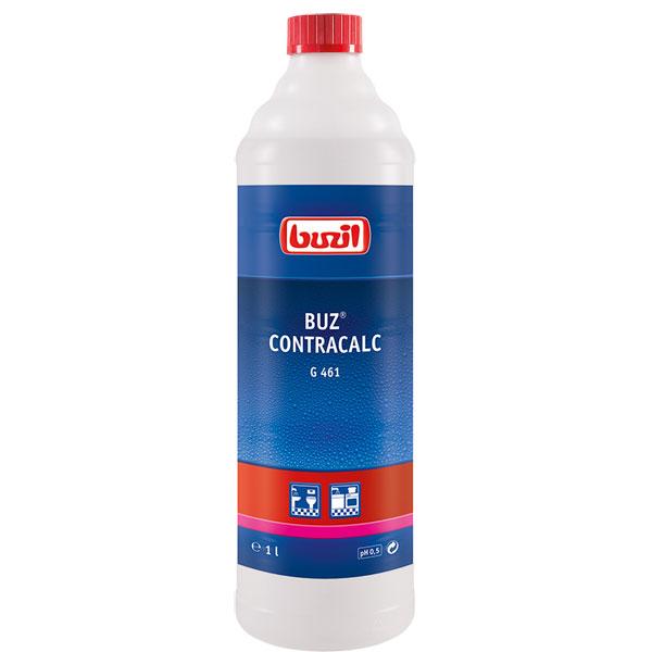 Buzil G 461 BUZ-Contracalc