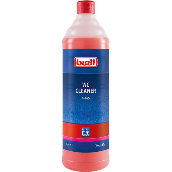 Buzil G465 WC-Reiniger 1 Liter