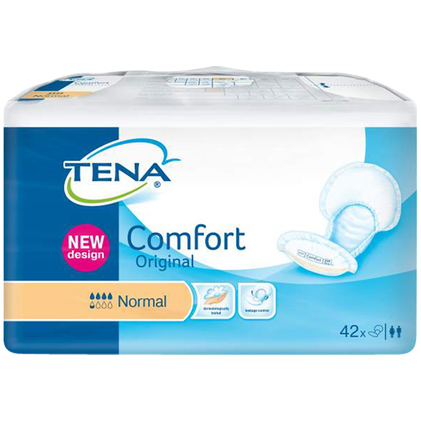 Tena Comfort Original Normal