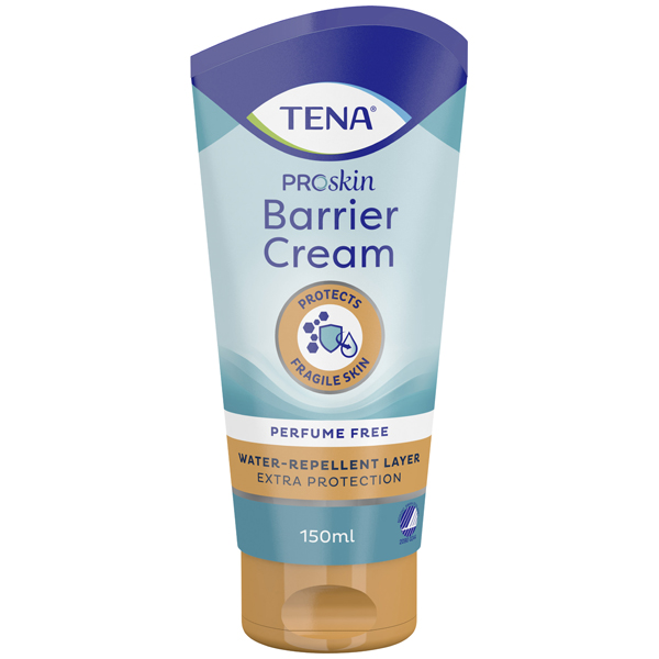 Tena Barrierecreme