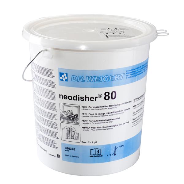 Neodisher 80