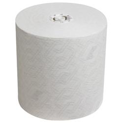 Scott® Essential™ Papierhandtücher Rolle 6691