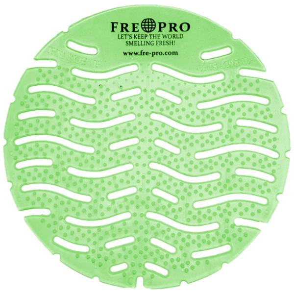 FRE-PRO Wave Cucumber Melon Geruchsneutralisator