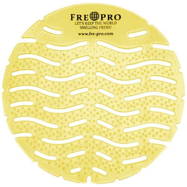 FRE-PRO Wave Citrus Geruchsneutralisator