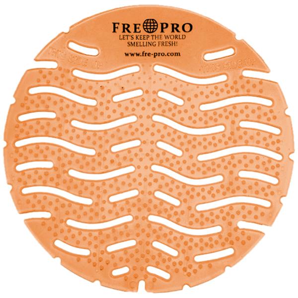 FRE-PRO Wave Mango Orange Geruchsneutralisator