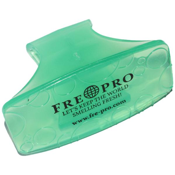FRE-PRO Bowl Clip Cucumber Melon