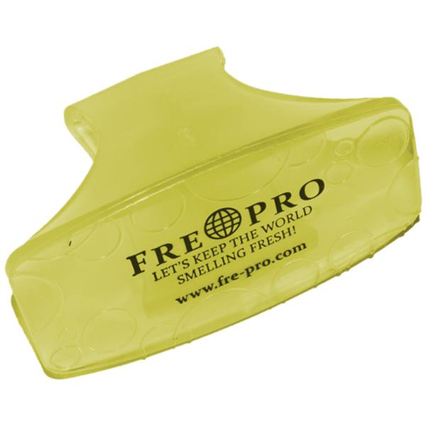 FRE-PRO Bowl Clip Citrus