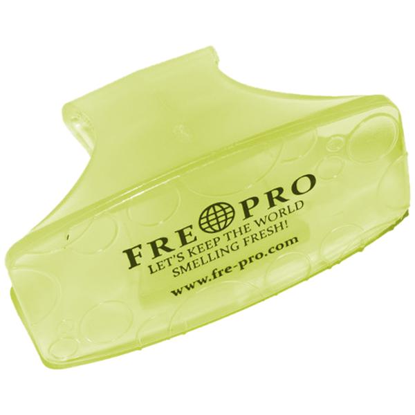 FRE-PRO Bowl Clip Honeysuckle
