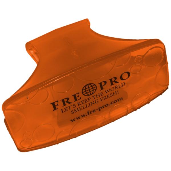 FRE-PRO Bowl Clip Mango