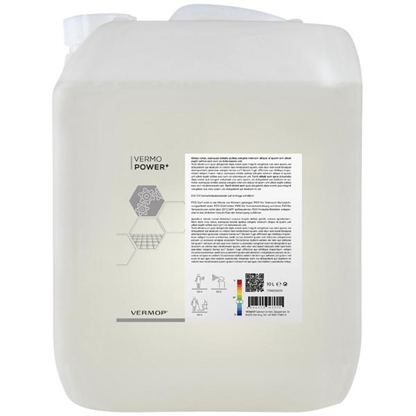 1 Kanister á 10 Ltr online kaufen - Verwendung 0