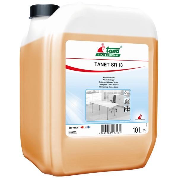 1 Palette á 60 Kan á 10 Ltr online kaufen - Verwendung 0