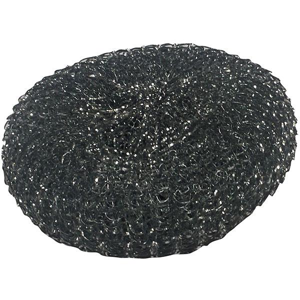 Topfball Stahl - Topfreiniger Z 100 oval