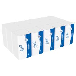 1 Karton á 15 Pac á 212 Tu online kaufen - Verwendung 0