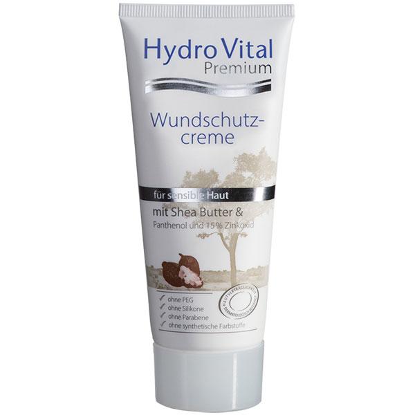 HydroVital Premium Barrierecreme