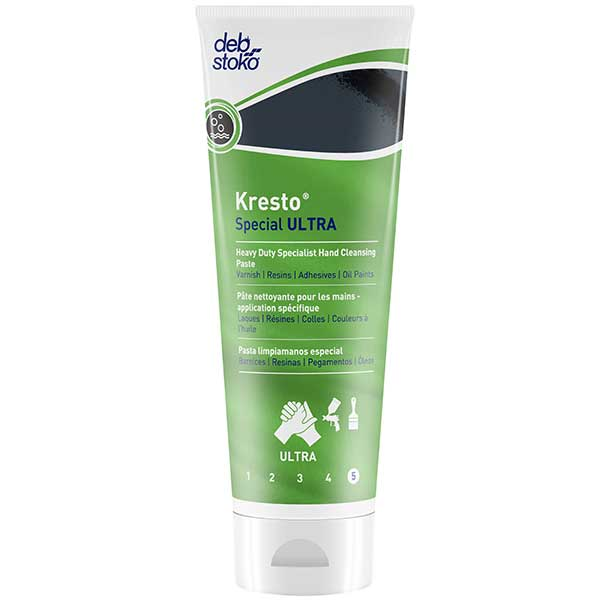 Kresto® Special Ultra Handreiniger 250 ml