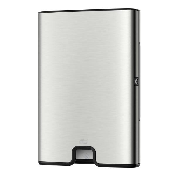 Vorschau: Tork Xpress® Spender für Multifold Handtuch online kaufen - Verwendung 2