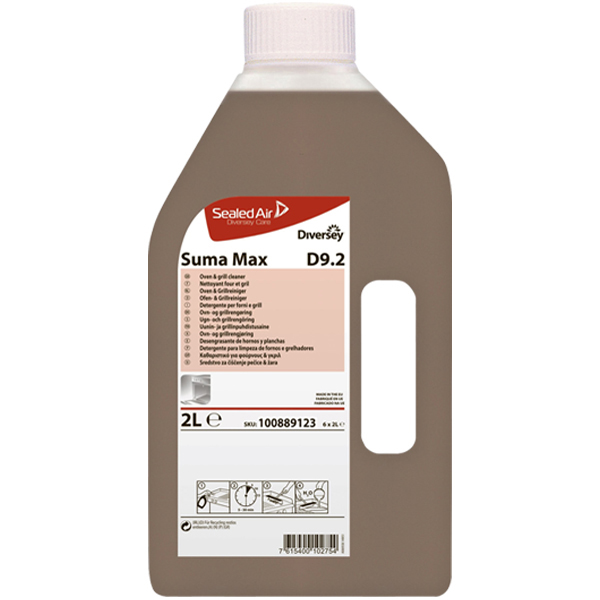 1 Flasche á 2 Ltr online kaufen - Verwendung 0