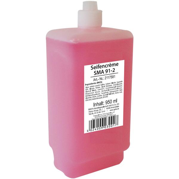 1 Palette á 126 Krt á 6 Ktu á 950 ml online kaufen - Verwendung 0