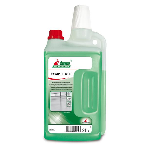 Tana Tawip FR 66 C Bodenreiniger 2 Liter online kaufen - Verwendung 1