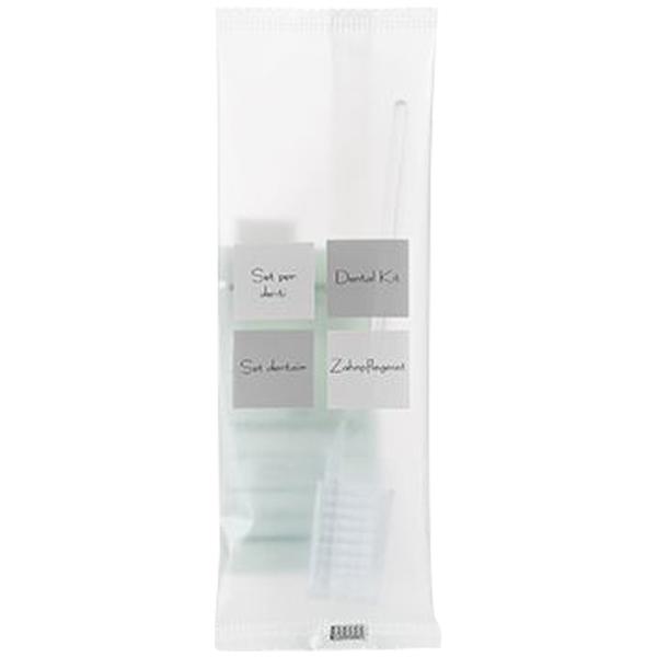 Neutra Zahnpflegeset 200 Set