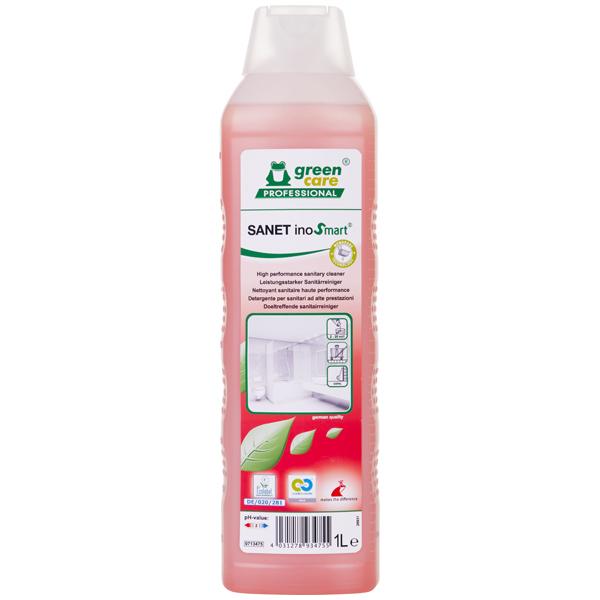 Tana GC Sanet inoSmart Sanitärreiniger 1 Liter