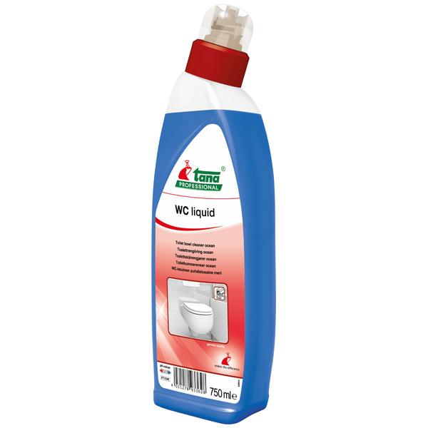 Tana WC Liquid
