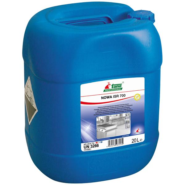 Tana Nowa ISR 700 Industrie-Schaumreiniger 20 Liter
