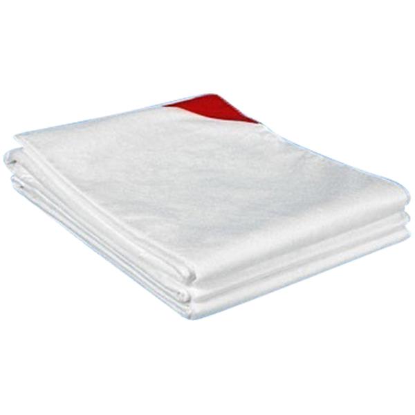 Nobakarp Einweg-Decke Polypropylen