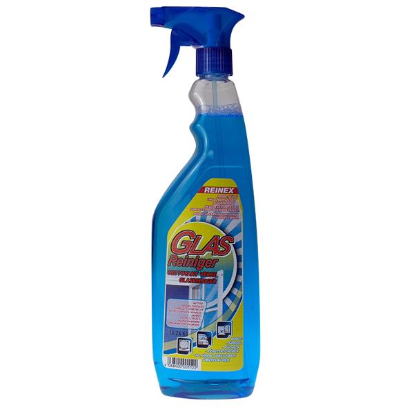 Reinex Glasreiniger 1 Liter