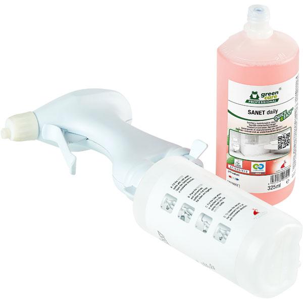 1 Flasche á 325 ml online kaufen - Verwendung 0