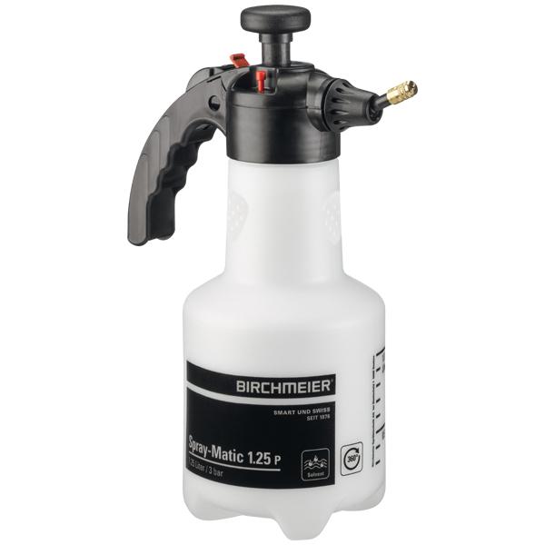 Birchmeier  Druckspeicher-Sprühgerät Spray Matic 1.25P