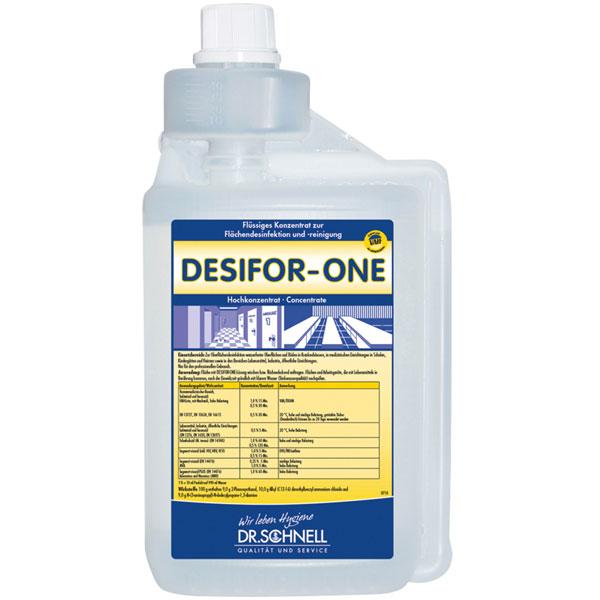 Desifor-one 1l