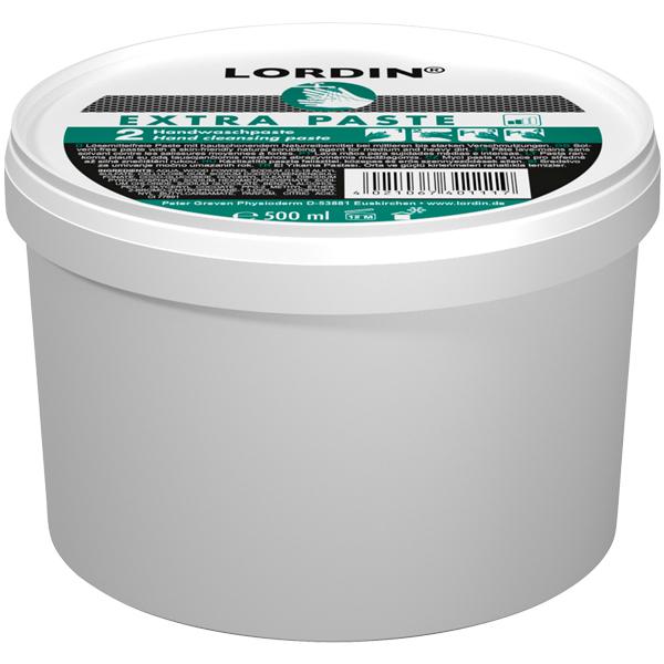 Lordin Extra Paste 500 ml