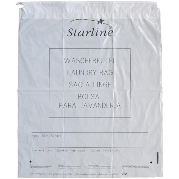 Starline Wäschebeutel