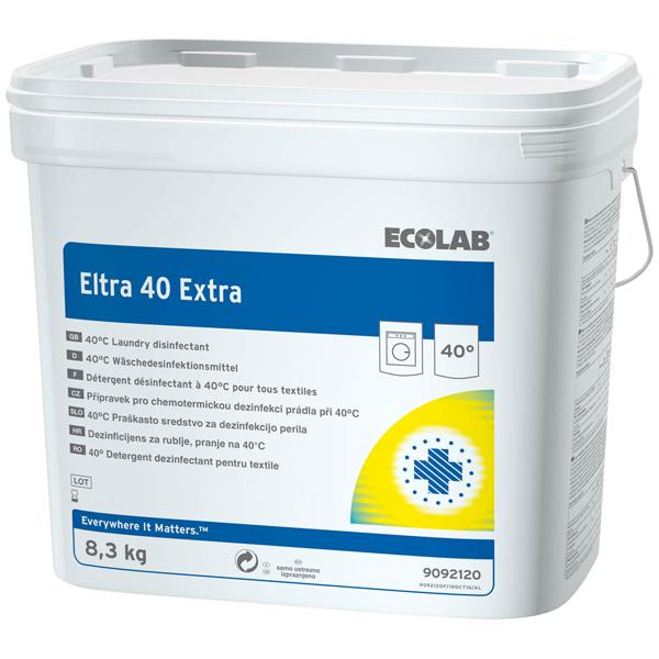 Eltra 40 Extra
