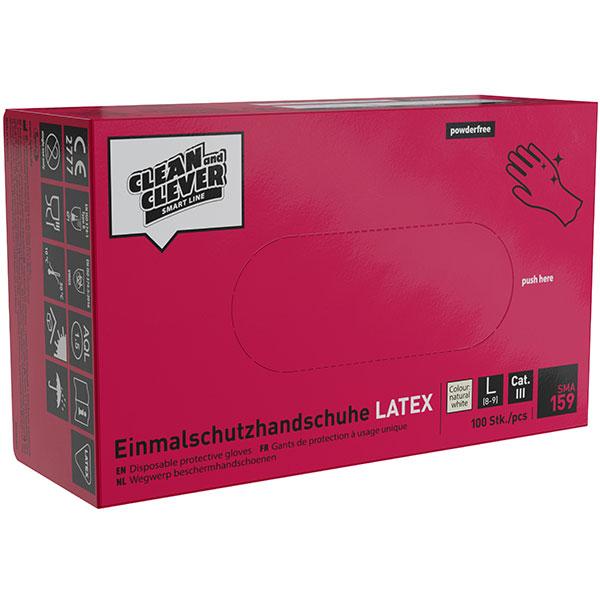 1 Box á 100 Stk online kaufen - Verwendung 0