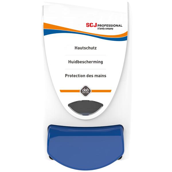Deb Stoko® Spender Hautschutz, 1 Liter