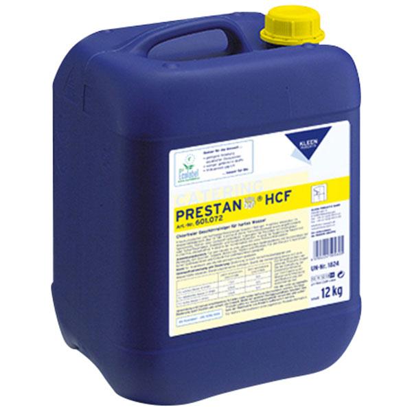 Kleen-Purgatis Prestan HCF 12kg online kaufen - Verwendung 1