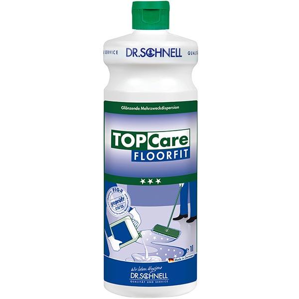 Dr. Schnell Topcare Floorfit