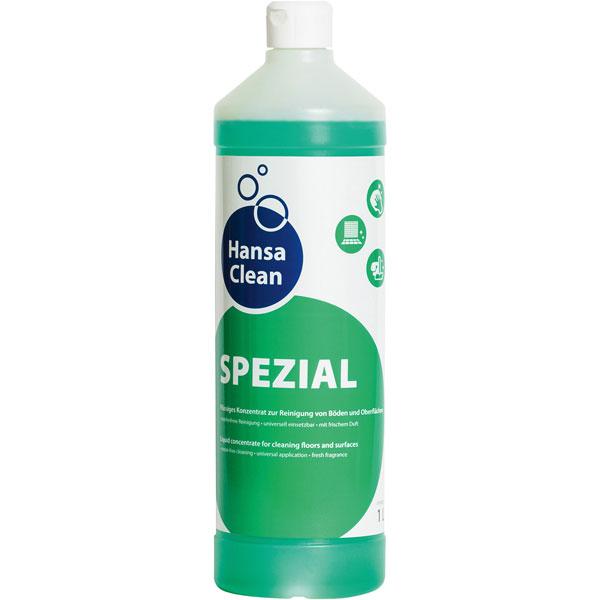 Dr.Schumacher Hansa Clean Spezial Allzweckreiniger 1 Liter