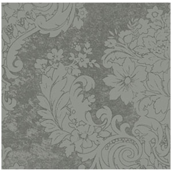Duni Dunilin-Servietten 40 x 40 cm royal-granite-grey online kaufen - Verwendung 1