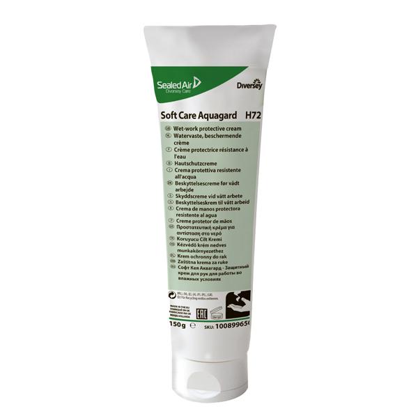 Soft Care Aquagard H72