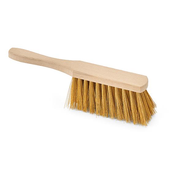 Nölle Profi Brush Industrie-Handfeger Poly-Kokos®