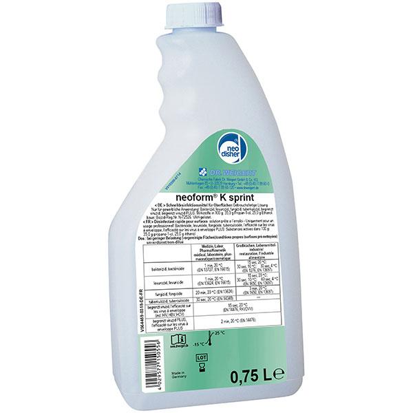1 Flasche á 750 ml online kaufen - Verwendung 0