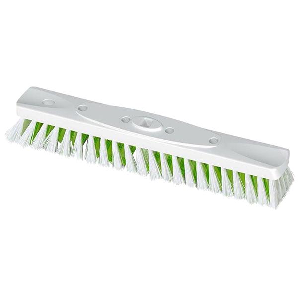 BECOnnect 2.0 Wischer 30 cm PP weiss/grün