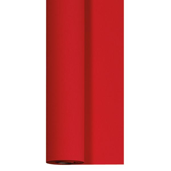 Dunicel Tischdecke 1,18 x 25 m